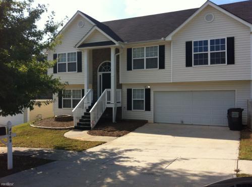 4269 Ridgeside Terrace Photo 1