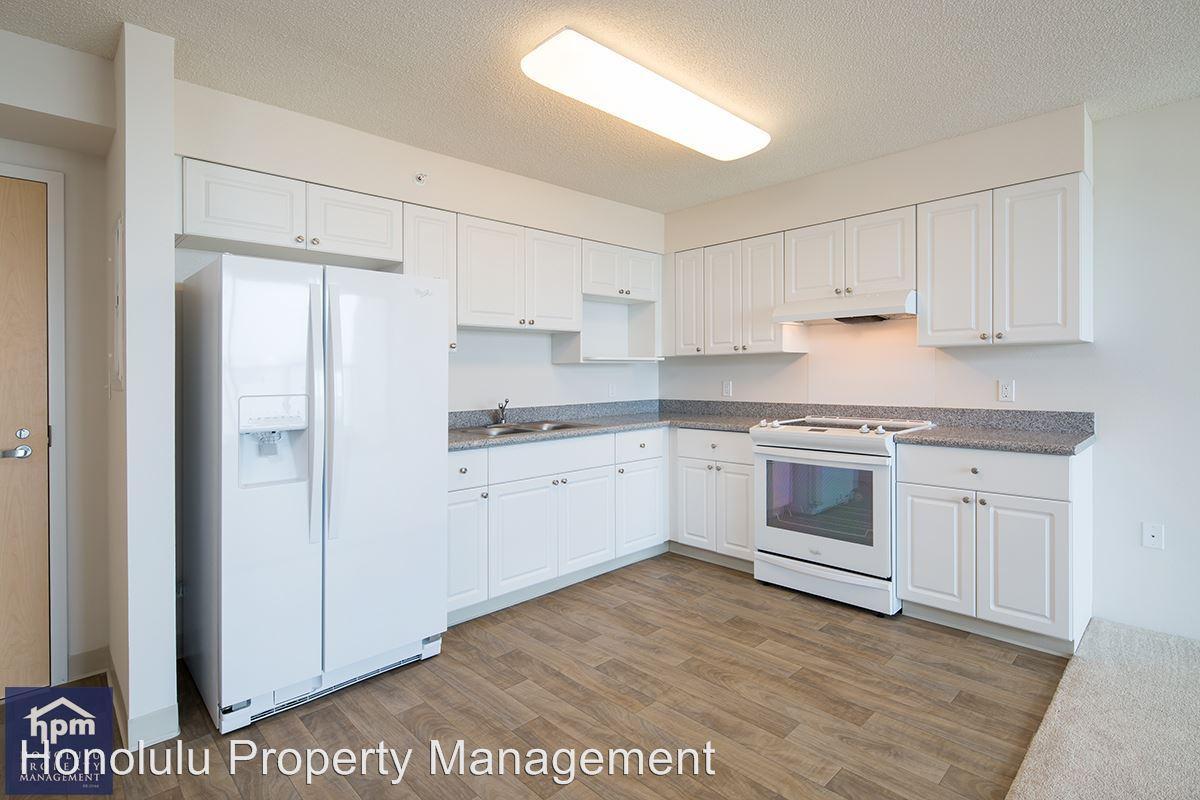 801 South Street Apartments Apt 3823, Honolulu, HI 96813 | HotPads
