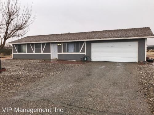 22219 Sioux Road Photo 1