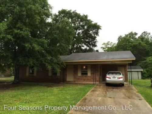 14145 Old Highway 49 Photo 1