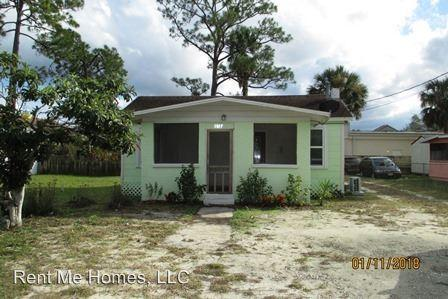 1437 Florida Street Photo 1
