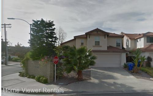 12860 Poway Oaks Drive Photo 1