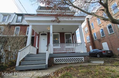 508 Concord Avenue Photo 1