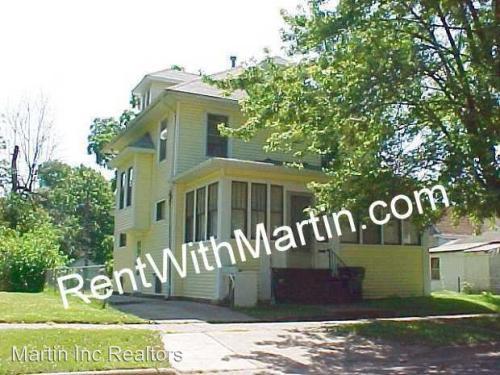 212 Reed Street Photo 1