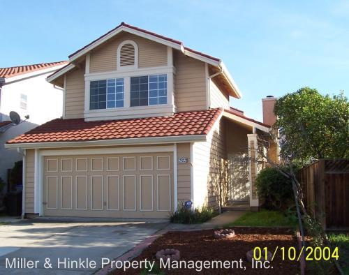2922 Vista Creek Drive Photo 1
