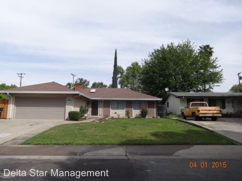 6912 Brookhaven Way Photo 1
