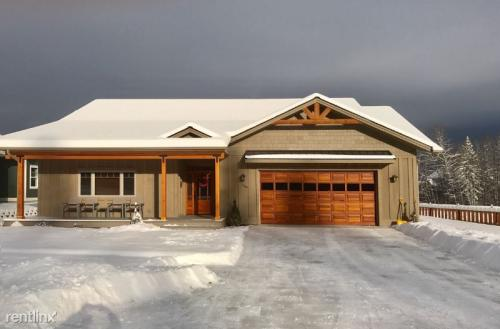 100 Great Northern Drive Photo 1