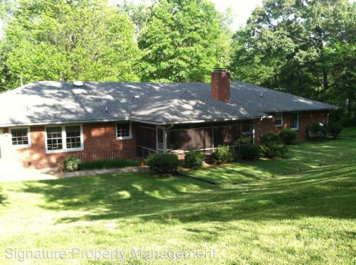 1502 Willingham Avenue Photo 1
