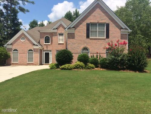 109 Holly Springs Drive Photo 1