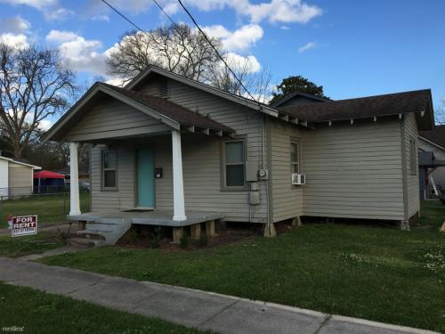 319 Mckinley Street Photo 1