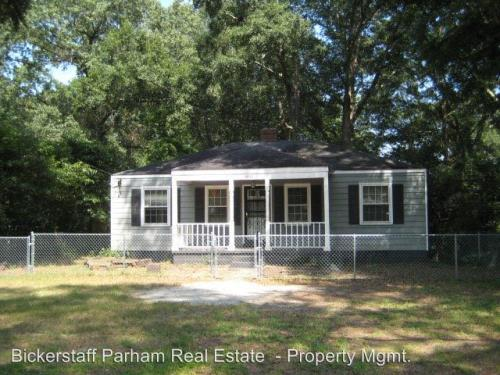 1518 Forest Drive Photo 1