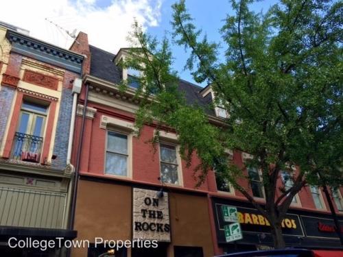 277 E Clayton Street #6 Photo 1