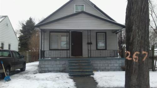 7267 Saint Marys Street Photo 1