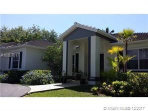 17751 SW 81st Court Photo 1