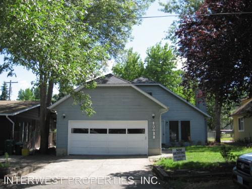 10822 SW 63rd Avenue Photo 1