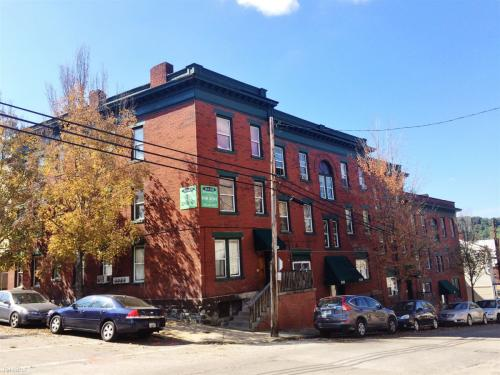 512 Mccandless Avenue Photo 1