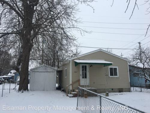 2321 Ontario Photo 1