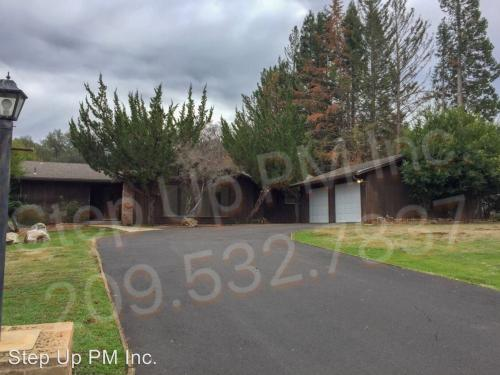 23165 Gold Springs Drive Photo 1