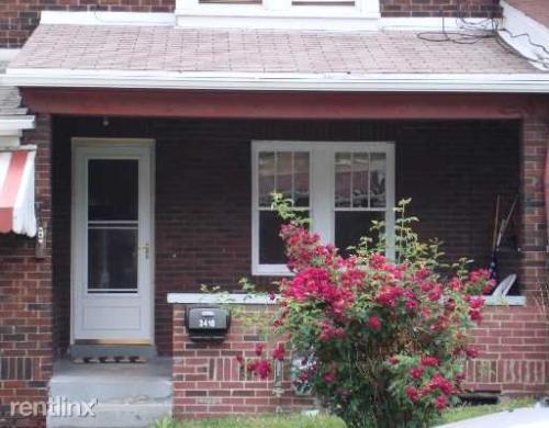 3416 Louisa Street Photo 1