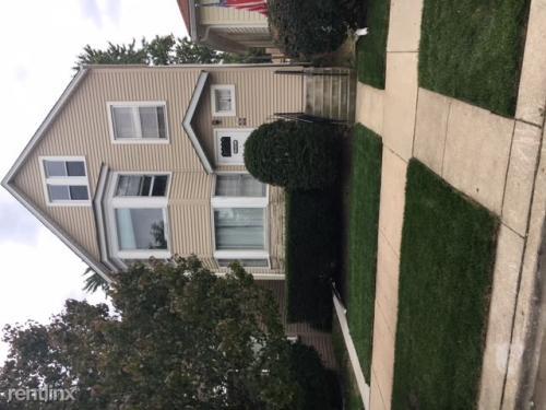 5755 W Giddings Street #1 Photo 1