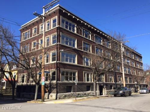 5727 Elwood Street Photo 1