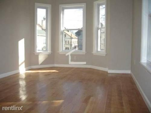 47 Allston Street Photo 1