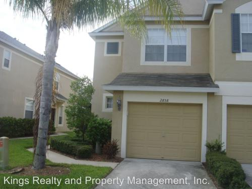2858 Conch Hollow Drive Photo 1