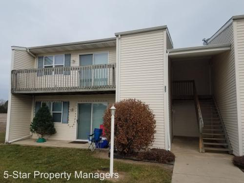 223 Tanglewood Drive Apt B - 223-b Photo 1