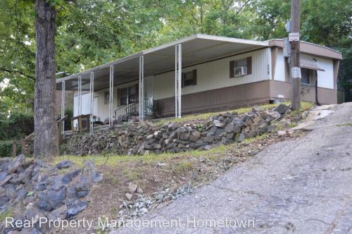 179 Burchwood Terrace Photo 1