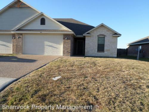 3041 Clydesdale Way Photo 1
