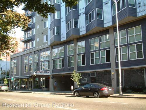 2440 Western Avenue Photo 1