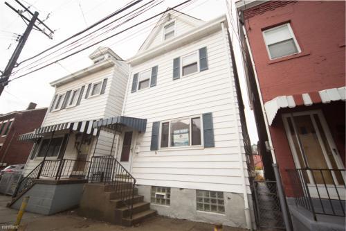 226 Edmond Street Photo 1