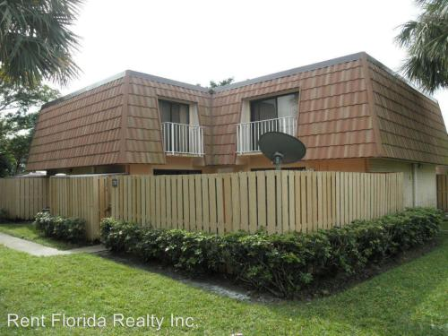 731 Mill Valley Place Photo 1