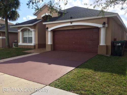 2145 Bridgeview Circle Photo 1