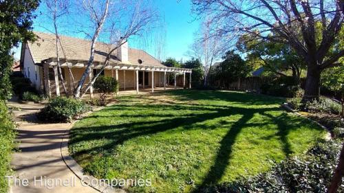 1650 Oak Mesa Lane Photo 1