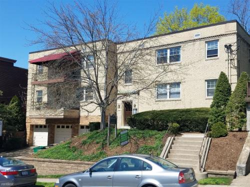 5559 Bartlett Street #A4 Photo 1