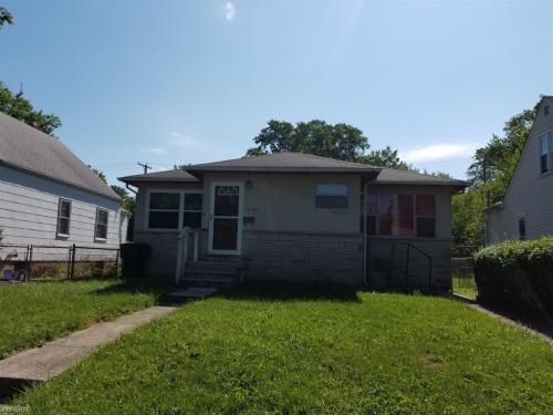 3122 Grasmere Avenue Photo 1