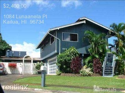 1084 Lunaanela Place Photo 1