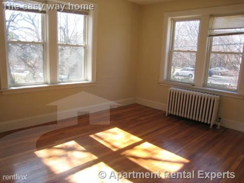 4 Cogswell Avenue Photo 1