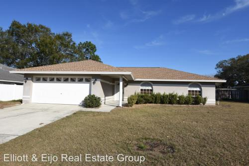 7955 Indian Heights Drive Photo 1