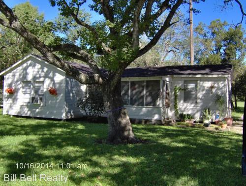 2705 Horn Road Photo 1