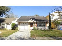 9437 Bud Wood Street Photo 1