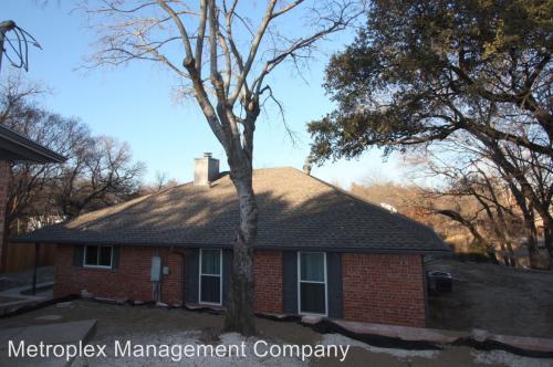 9382 Live Oak Lane Photo 1