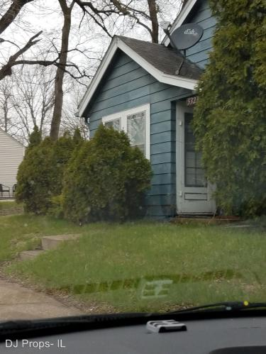 5323 12th Avenue Photo 1