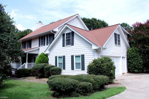 3550 Spring Creek Circle Photo 1