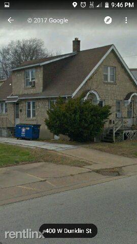 411 W Dunklin Street A B #C Photo 1