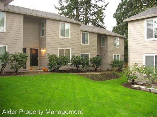 10900 SW 76th Place Photo 1