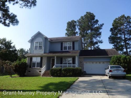 165 Richmond Park Drive Photo 1