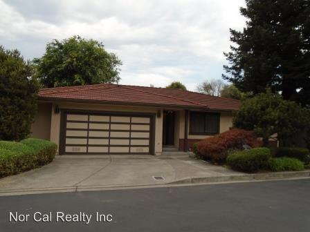 4179 Beverly Place Photo 1
