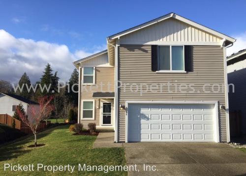 4382 Wigeon Avenue Photo 1